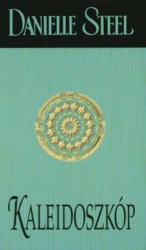 Kaleidoszkóp - Danielle Steel pdf epub