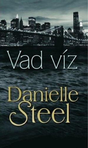 Danielle Steel - Vad víz