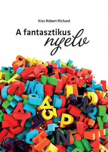 A fantasztikus nyelv