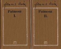 Patmosz I-II.