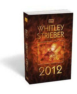 2012 - Háború a lelkekért - Whitley Strieber pdf epub