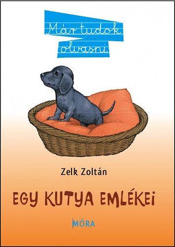 Egy kutya emlékei - Már tudok olvasni