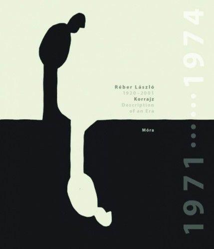 Korrajz /1971-1974 - Réber László pdf epub