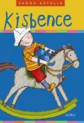 Kisbence - Varga Katalin |
