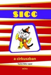 Sicc a cirkuszban - Kálmán Jenő pdf epub