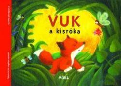 Vuk a kisróka - Fekete István regénye nyomán pdf epub
