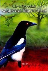 Szárnyak birodalma - Clive Woodall pdf epub