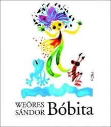 Bóbita - Weöres Sándor pdf epub