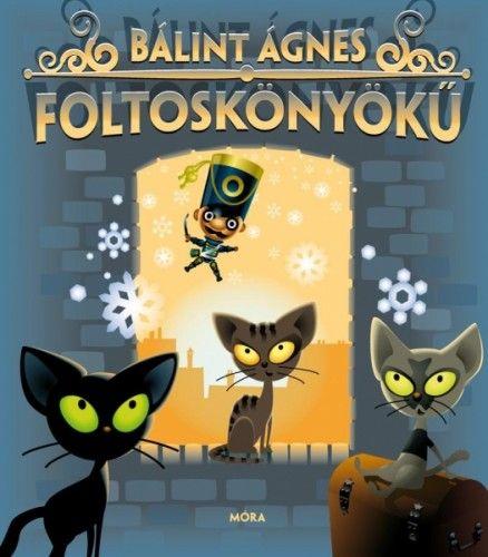 Foltoskönyökű - Bálint Ágnes pdf epub