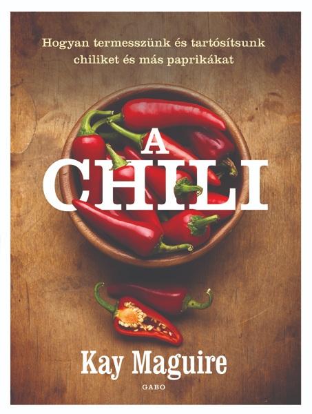 A chili