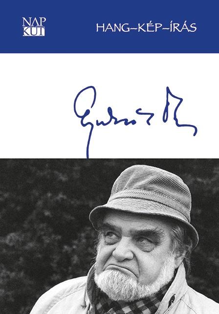 Gyurkovics Tibor - Album