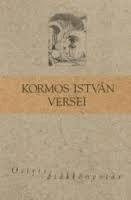 Kormos István versei