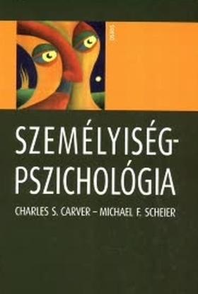 Személyiségpszichológia