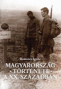 Magyarország története a XX. században