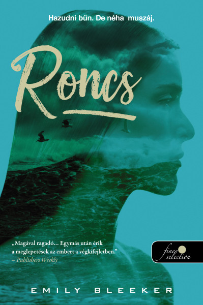 Roncs