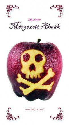 Mérgezett Almák
