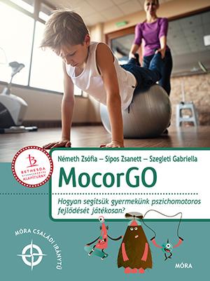 MocorGo
