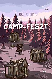 Camp-Feszt