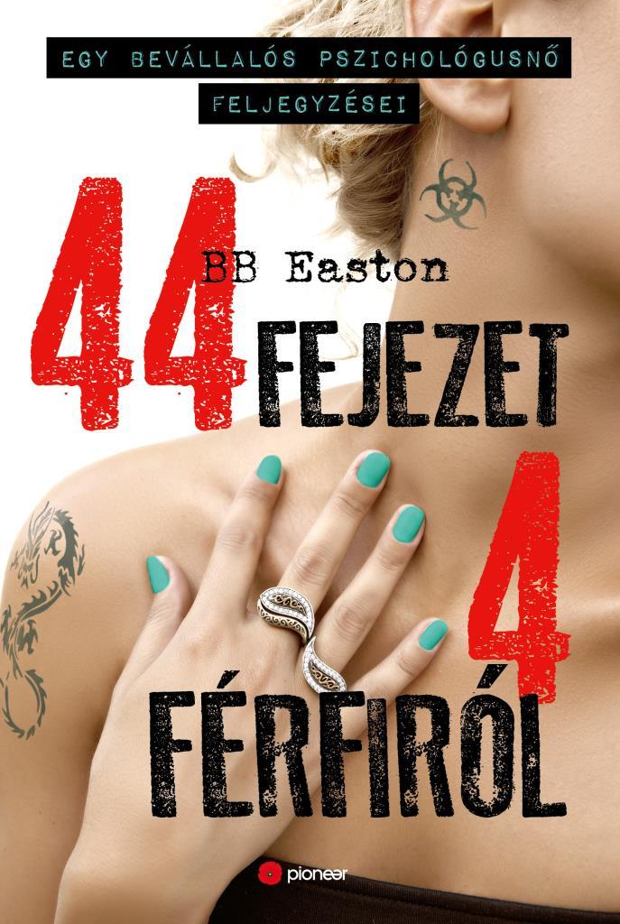 44 fejezet 4 férfiról