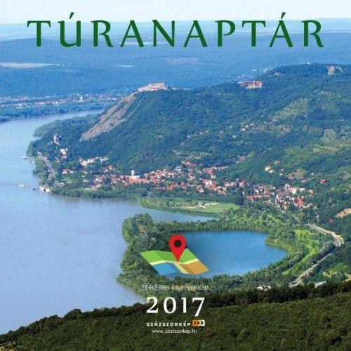 Túranaptár - 2017