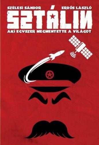 Sztálin - Szélesi Sándor |