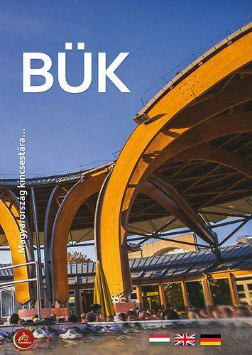 Bük -  pdf epub