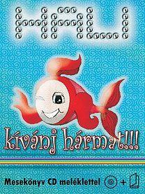 Hali-kívánj hármat!!! - Nagy Zoltán pdf epub