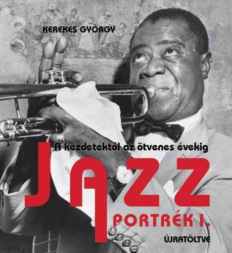 Jazz portrék 1.