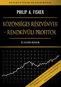 Közönséges részvények-rendkívüli profitok