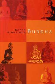 Karen Armstrong - Buddha