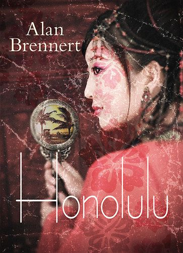 Honolulu - Alan Brennert pdf epub