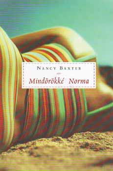 Mindörökké Norma
