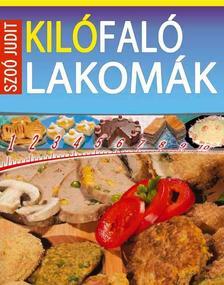 Kilófaló lakomák - 2. kiadás