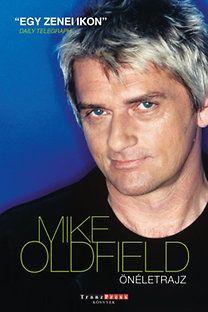 Amarok - Mike Oldfield pdf epub