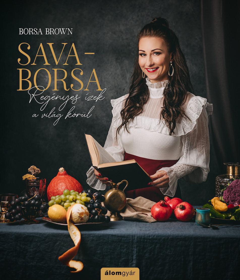 Sava-Borsa