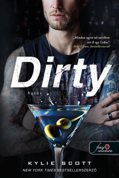 Dirty - Húzós