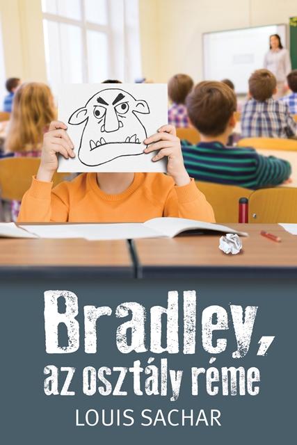 Bradley, az osztály réme