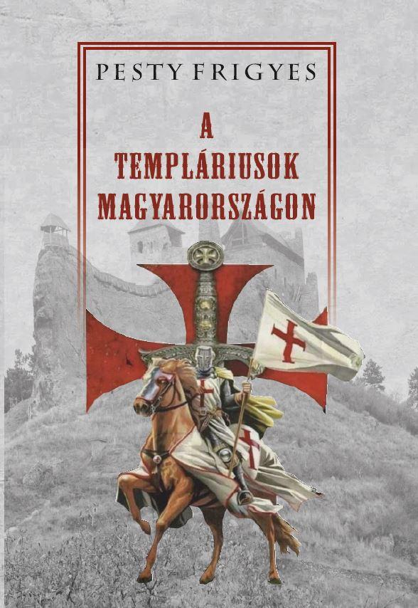 A templáriusok Magyarországon