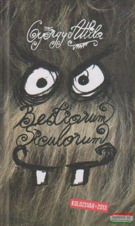 Bestiarum siculorum