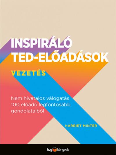 Inspiráló TED-előadások: Vezetés