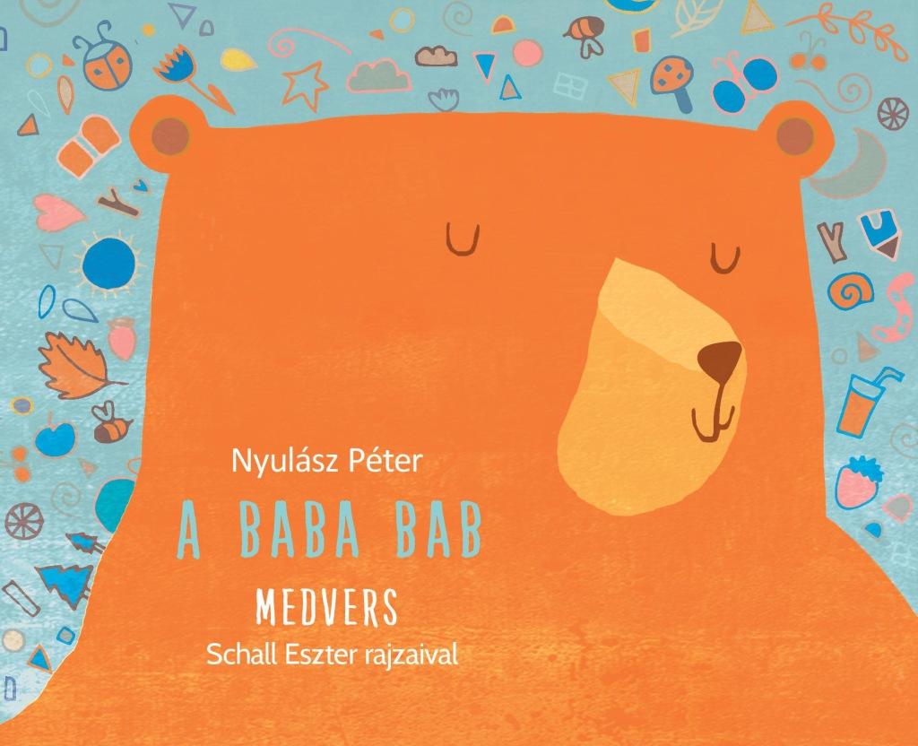 A baba bab: Medvers