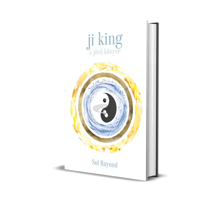 Ji King