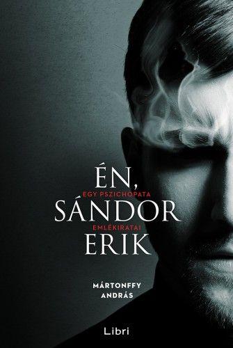 Én, Sándor Erik