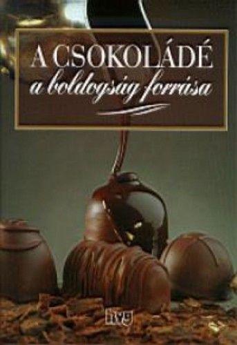 A csokoládé