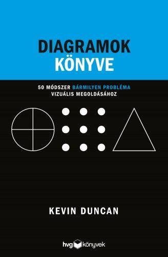 Diagramok könyve - Kevin Duncan pdf epub