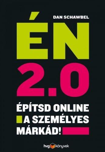 ÉN 2.0 - Dan Schawbel pdf epub