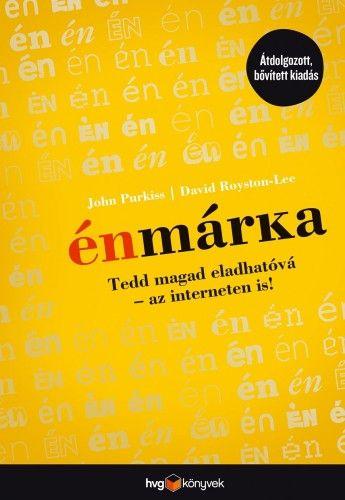 Énmárka - John Purkiss pdf epub