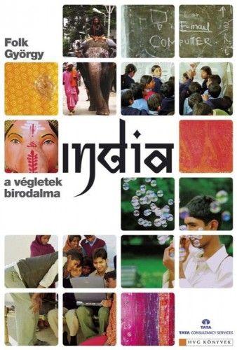 India - Folk György pdf epub