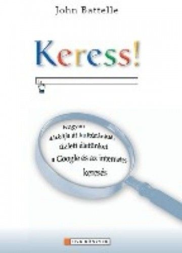 Keress!