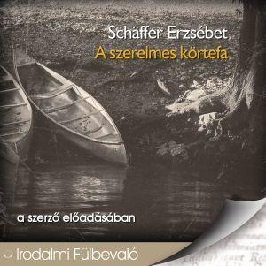 A szerelmes körtefa - Hangoskönyv - Schäffer Erzsébet pdf epub